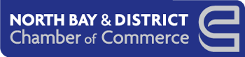 North Bay & District Chamber of Commerce