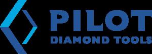 Pilot logo