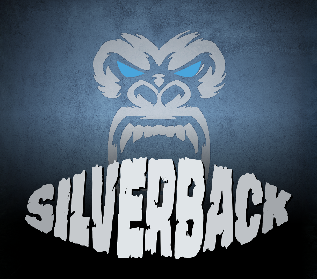 The Silverback Series