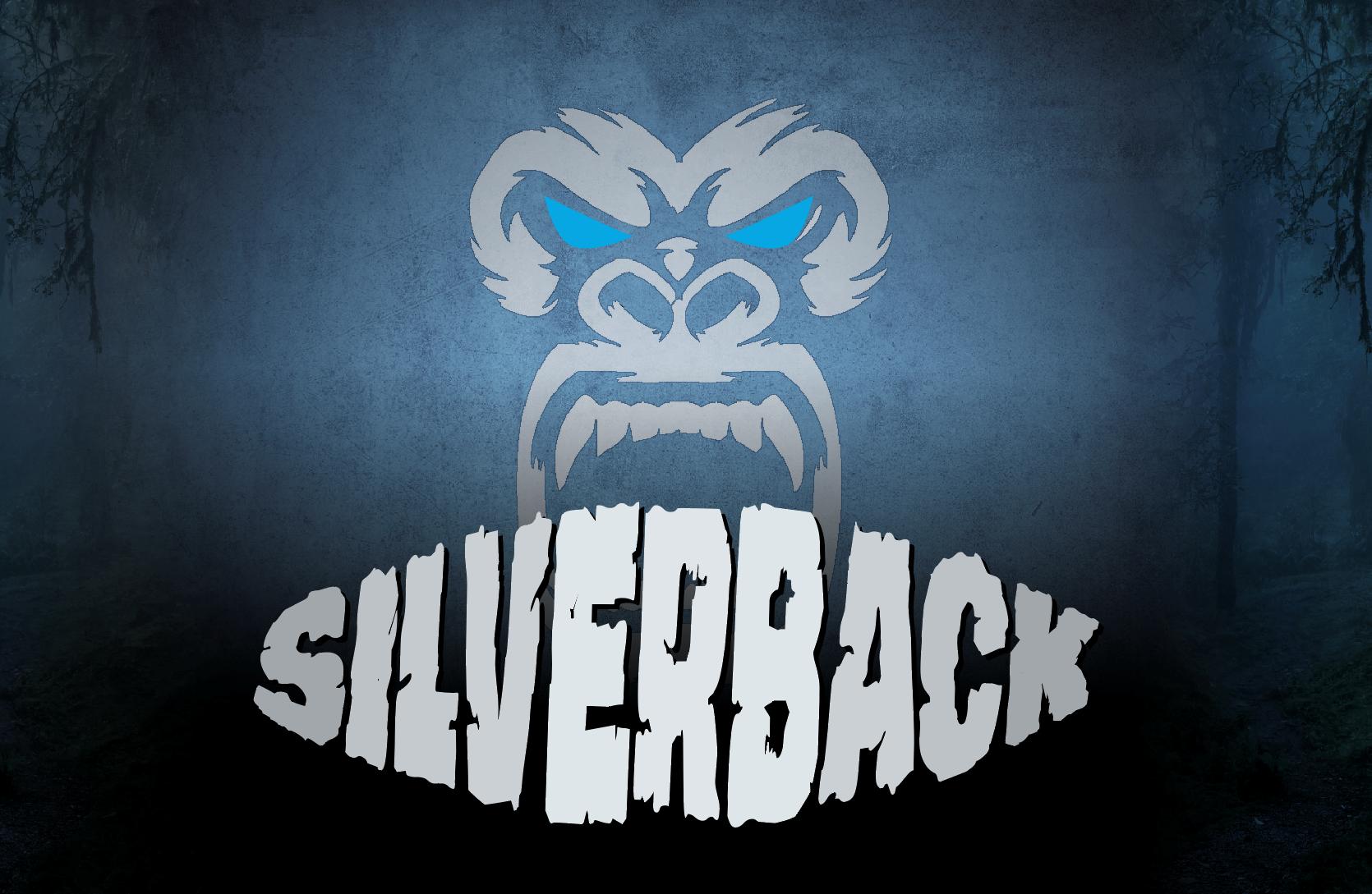 Silverback Header Mobile